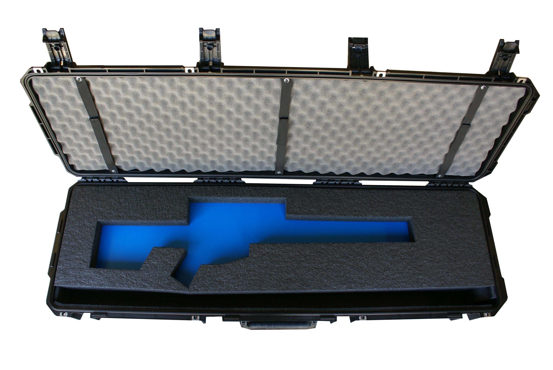 Ultimate 3 Gun Kit Top