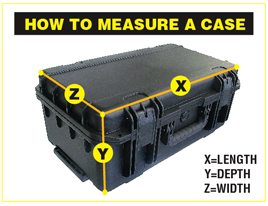 case-finder