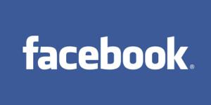 Facebook2-300x150