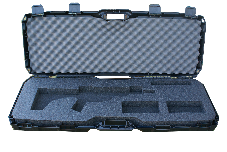 Economy AR Pistol Case
