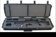 Bolt Rifle Cases