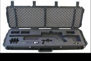 Bolt Rifle Cases